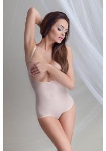 Bodis Softly Nude