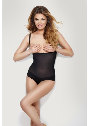 Bodis Glam Body Black